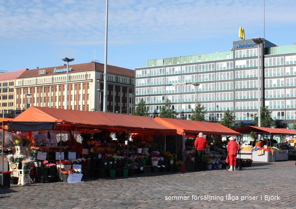 finlandmarket